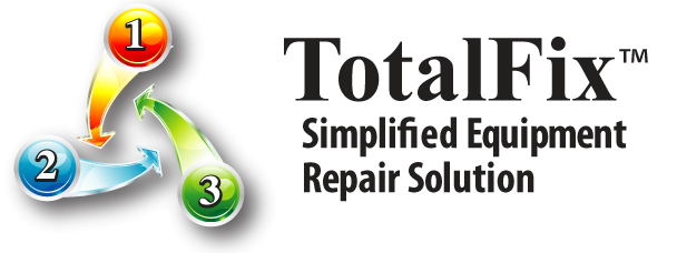 Total Fix Repair Solutions - Medical Optics